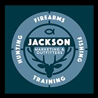 JMO Guns Logo