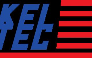 Kel Tech